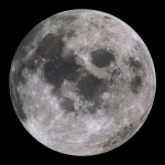 astrologie-astrograma-luna