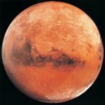 astrologie-astrograma-marte