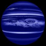 astrologie-astrograma-neptun