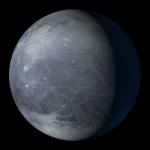 astrologie-astrograma-pluton