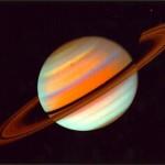 astrologie-astrograma-saturn