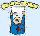 Joburi sigure pe timp de criza