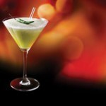 cocktail_santiago_daiquiri