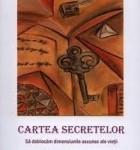 deepak-chopra-cartea-secretelor