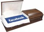 De ce NU mai vreau Facebook?
