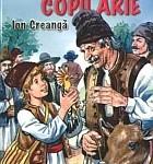 Filme romanesti din toate timpurile | comedie | istorice
