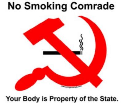 Fumatul interzis | Ceainarii, cafenele, baruri, cluburi pentru nefumatori in Bucuresti