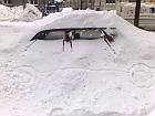 iarna_pe_ulita