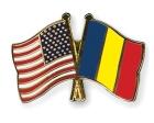 Numar parlamentari romani 2012 versus populatie | Parlamentul Romaniei componenta | SUA versus Romania
