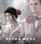 Nunta Mmuta- Horatiu Malaele