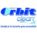 Orbit Clean