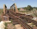 podul-cfr-carta-sibiu-redeschis-reparat