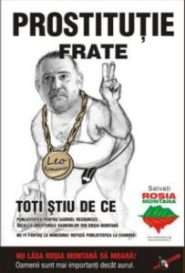 prostitutie-frate-bogdan-naumovici