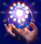 Reconectarea | Vindecarea reconectiva | Eric Pearl