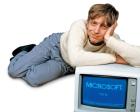 Safturi / reguli practice de la Bill Gates pentru copii sau tineri