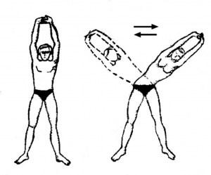 shank-prakshalana-miscarea-1