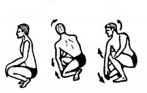 shank-prakshalana-miscarea-4