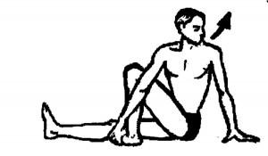 shank-prakshalana-miscarea-4v