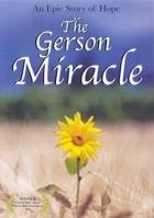Terapia Gerson – O terapie naturală şi eficientă pentru tratarea cancerului şi a altor boli grave