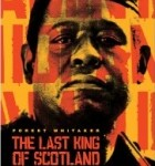 the-last-king-of-scotland-ultimul-rege-al-scotiei-film