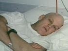 Tratament cancer | Chimioterapie | Prevenirea cancerului