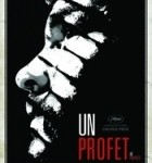 Un prophete | Un profet film