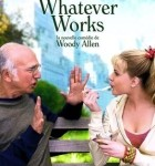 whatever-works-ce-o-fi-o-fi-film-online